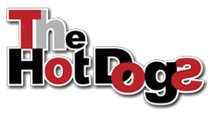 Logo_The_Hot_Dogs